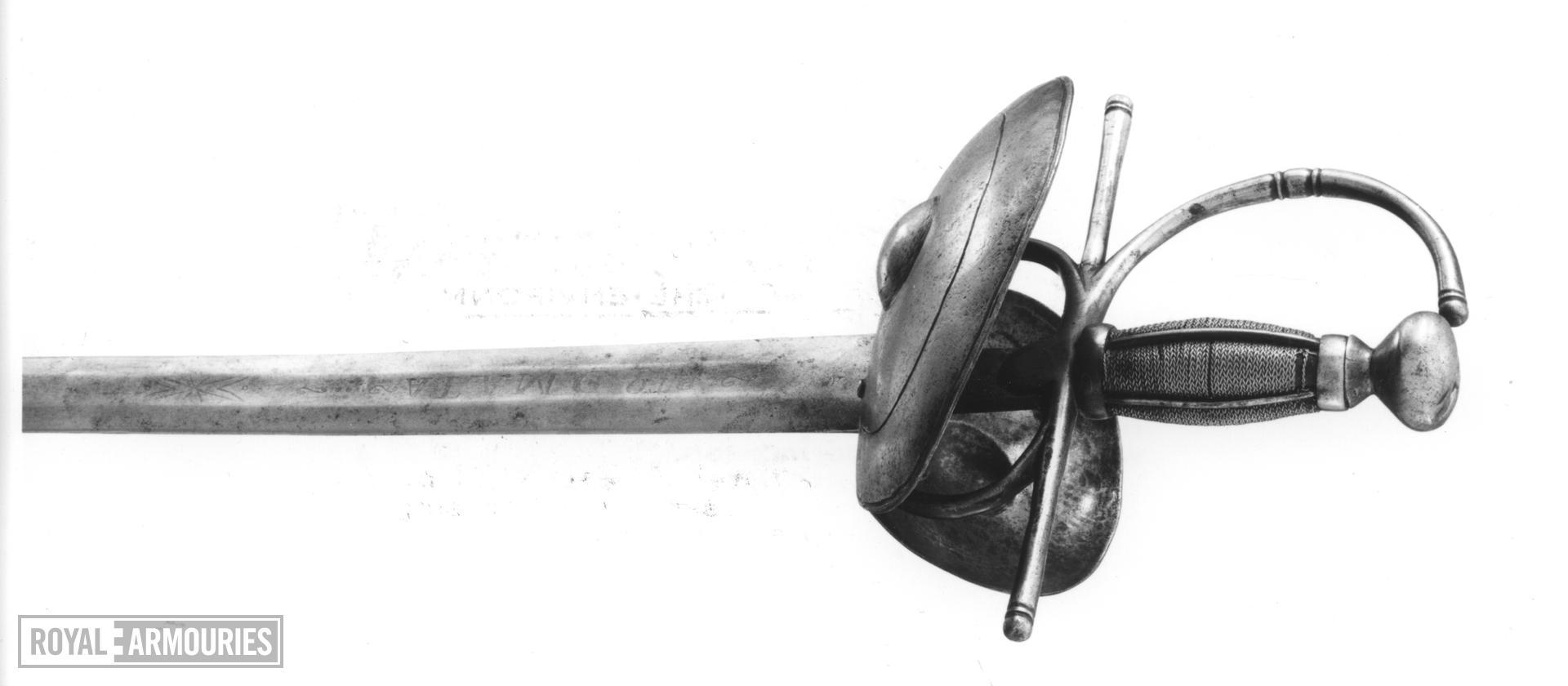 Sword Sword