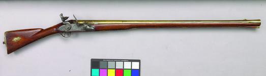 Thumbnail image of Airgun - By Kolbe