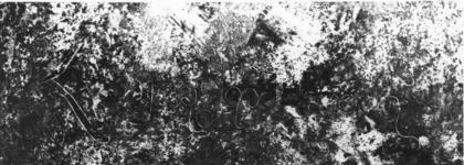 Thumbnail image of 12 pr gun Made of bronze Of 16th century European design