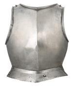 Thumbnail image of Breastplate Associated with III.1405. III.1404,
