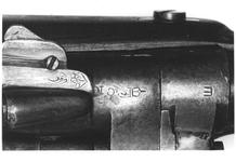 Thumbnail image of Centrefire carbine Snider