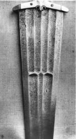 Thumbnail image of Cinquedea Cinquedea