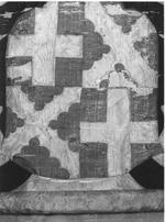 Thumbnail image of Banner Of Baron Ferdinand Von Hompesch
