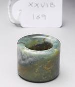 Thumbnail image of Thumb ring Thiumb ring, China, 19th century