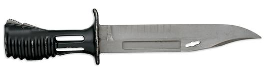 Thumbnail image of Bayonet Knife bayonet, L1A2 for SA80