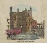 Thumbnail image of Grand Storehouse Fire of 1841