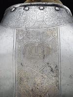 Thumbnail image of II.123