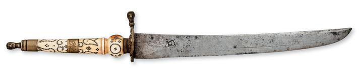 Thumbnail image of Bayonet Plug bayonet