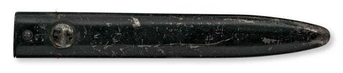 Thumbnail image of Bayonet Bayonet for No7 Mk 1 Knife
