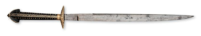 Thumbnail image of Dagger Dagger