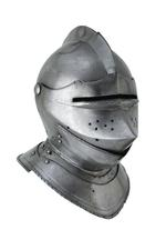 Thumbnail image of Close helmet