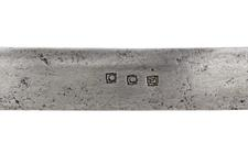 Thumbnail image of Sabre Sabre