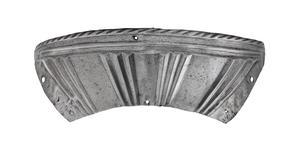 Thumbnail image of Saddle steel Pair to VI.103