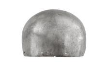 Thumbnail image of Skull cap