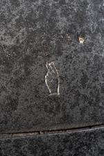 Thumbnail image of Armet attributed to Benedetto da Molteno