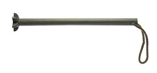 Thumbnail image of Mace Home Guard Mace ('Cudgel')