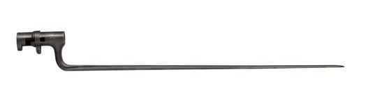 Thumbnail image of Bayonet Bayonet for rifled musket Model 1855