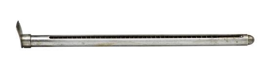 Thumbnail image of Rimfire lever-action magazine rifle - Spencer 1860 Pattern