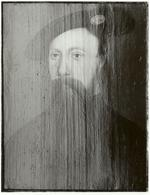 Thumbnail image of Painting Portrait of Sir Thomas Seymour, Lord Seymour of Sudeley, 1508-1549.