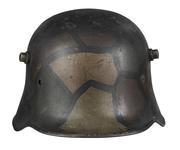 Thumbnail image of Stahlhelm M18.