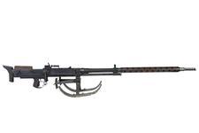 Thumbnail image of Centrefire self-loading rifle - Lahti M-39 For anti tank use