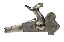 Thumbnail image of Detached percussion Lock - Springfield