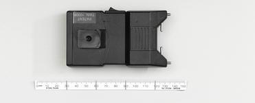 Thumbnail image of Electroshock device Stun gun