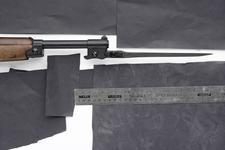 Thumbnail image of Centrefire automatic submachine gun - Beretta Mod 1918/30