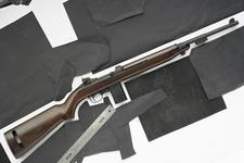 Thumbnail image of Centrefire self-loading carbine - M1 Alpine Commercial type