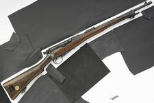 Thumbnail image of Centrefire bolt-action rifle - Lee-Enfield RIC