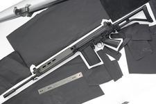 Thumbnail image of Centrefire automatic rifle - FN FAL Para