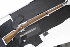 Thumbnail image of Centrefire bolt-action rifle - Mauser Model 1896