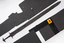 Thumbnail image of Sword Viking sword
