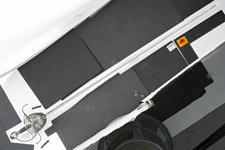 Thumbnail image of Rapier 7 bar guard (Norman Type 68)