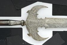 Thumbnail image of Partizan Partizan