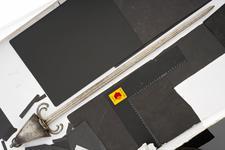 Thumbnail image of Sword Crab hilt composite sword