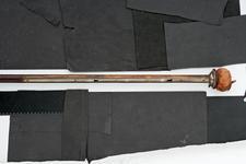 Thumbnail image of Lance Practice lance