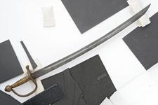 Thumbnail image of Hanger Hanger