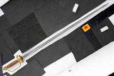 Thumbnail image of Sword Sword