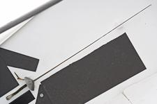 Thumbnail image of Fencing foil Fencing foil