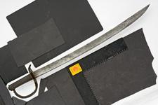 Thumbnail image of Cutlass Cutlass, 'Sabre d'Abordage', Pattern 1802-1803