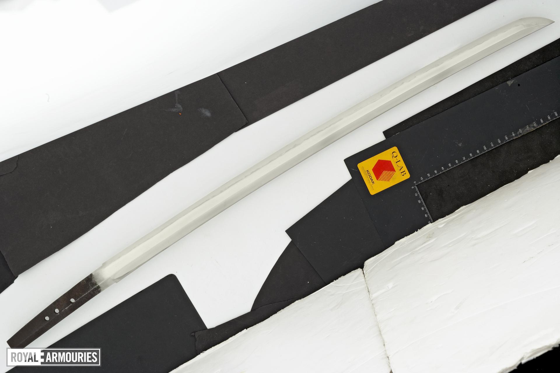 Sword (katana)