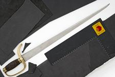 Thumbnail image of Pair of butterfly knives (hodiedao)