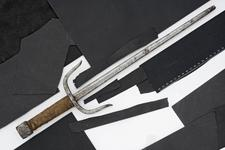 Thumbnail image of Parrying weapon (cha)