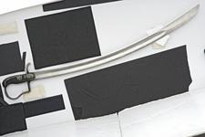 Thumbnail image of Sabre - Sabre