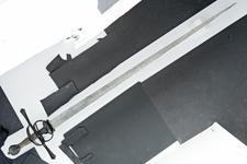 Thumbnail image of Sword Estoc