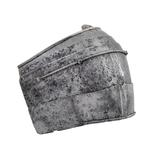 Thumbnail image of Plate Armour - Hundred Years' War