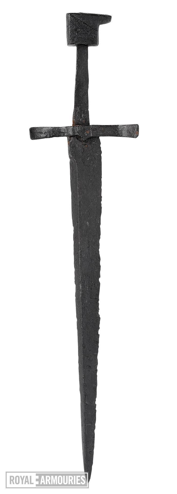 Dagger - Dagger