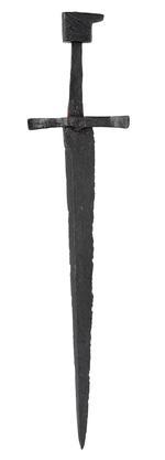 Thumbnail image of Dagger - Dagger Dagger