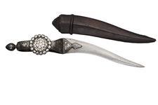 Thumbnail image of Dagger (bichwa)